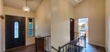 716 Cascadia Park Dr - Photo 4
