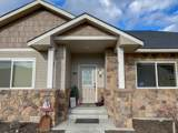 7203 Crown Crest Ave - Photo 4