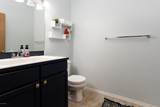 10 91st Ave - Photo 13