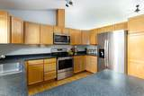 10 91st Ave - Photo 8