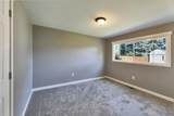 407 Del Mar Terrace - Photo 10