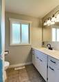 407 Del Mar Terrace - Photo 11