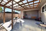 407 Del Mar Terrace - Photo 24