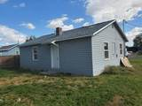 1708 9th Ave - Photo 3