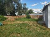 1708 9th Ave - Photo 4