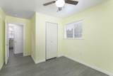10 28th Ave - Photo 11