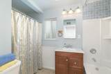 10 28th Ave - Photo 13