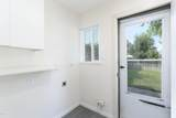 10 28th Ave - Photo 14