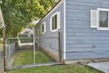 10 28th Ave - Photo 4