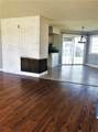 1333 8th St - Photo 4