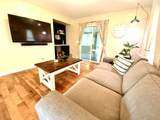 206 36th Ave - Photo 14