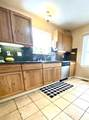 206 36th Ave - Photo 16