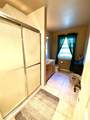 206 36th Ave - Photo 20