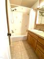 206 36th Ave - Photo 21