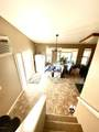 206 36th Ave - Photo 23