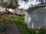 20 Roza View Rd - Photo 26