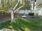 20 Roza View Rd - Photo 27