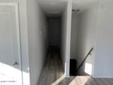 923 26th Ave - Photo 11