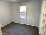 923 26th Ave - Photo 12