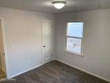 923 26th Ave - Photo 14