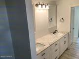923 26th Ave - Photo 16