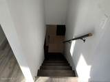 923 26th Ave - Photo 18