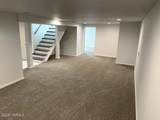 923 26th Ave - Photo 19