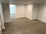 923 26th Ave - Photo 20