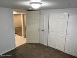 923 26th Ave - Photo 21