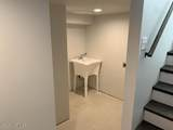 923 26th Ave - Photo 22