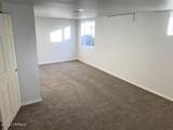 923 26th Ave - Photo 24