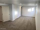 923 26th Ave - Photo 25