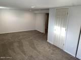 923 26th Ave - Photo 26