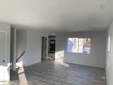 923 26th Ave - Photo 3