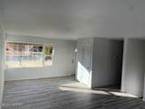 923 26th Ave - Photo 4