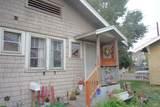 511A Naches Ave - Photo 1