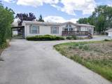 3202 Ahtanum Rd - Photo 1