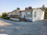 3202 Ahtanum Rd - Photo 2