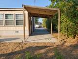 3202 Ahtanum Rd - Photo 22