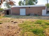 3202 Ahtanum Rd - Photo 27