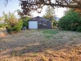 3202 Ahtanum Rd - Photo 28