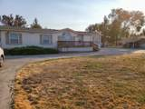 3202 Ahtanum Rd - Photo 3