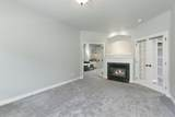 803 67th Ave - Photo 17