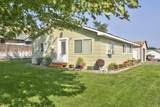 609 5th St - Photo 1