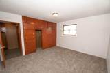 623 15th Ave - Photo 11