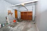 623 15th Ave - Photo 15