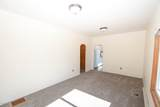 623 15th Ave - Photo 4