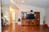 513 Mt Adams St - Photo 11