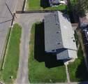 1011 Naches Ave - Photo 4