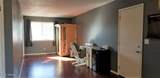 3205 Gregory Ave - Photo 10